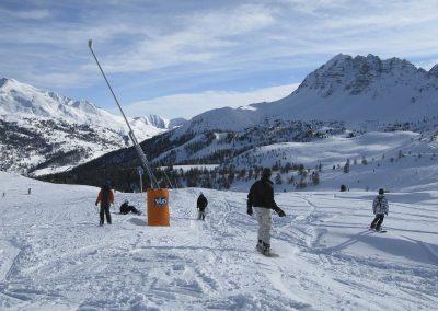skivakantie-pistes-0937