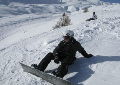 skivakantie-pistes-0938