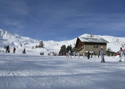 skivakantie-pistes-0939