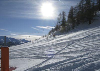 skivakantie-pistes-0950