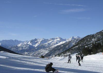 skivakantie-pistes-0977