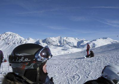 skivakantie-pistes-0984