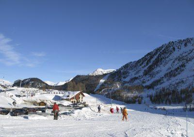 skivakantie-pistes-0991